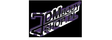JDMBodyShop